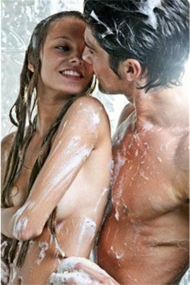 Sıcak havalar cinselliği de etkiliyor
